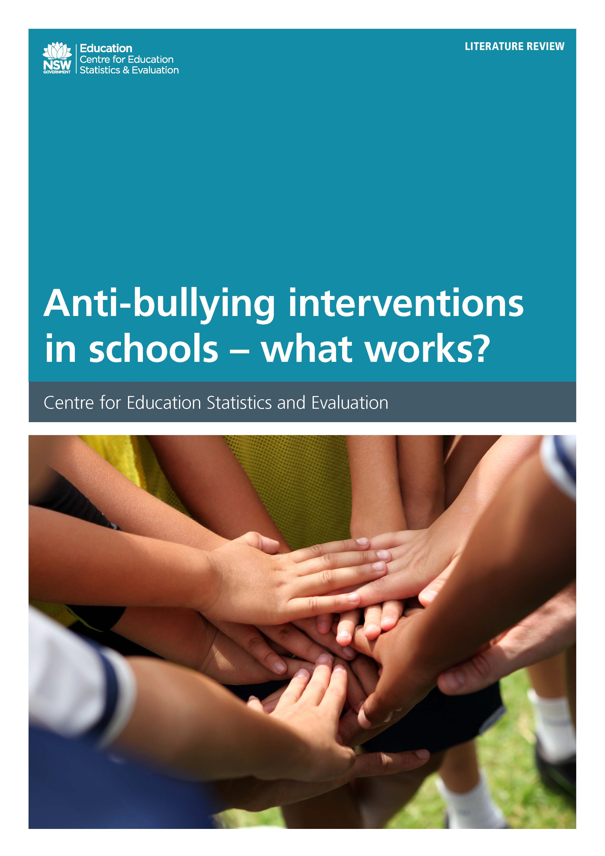 Anti-Bullying-in-Schools_What-Works