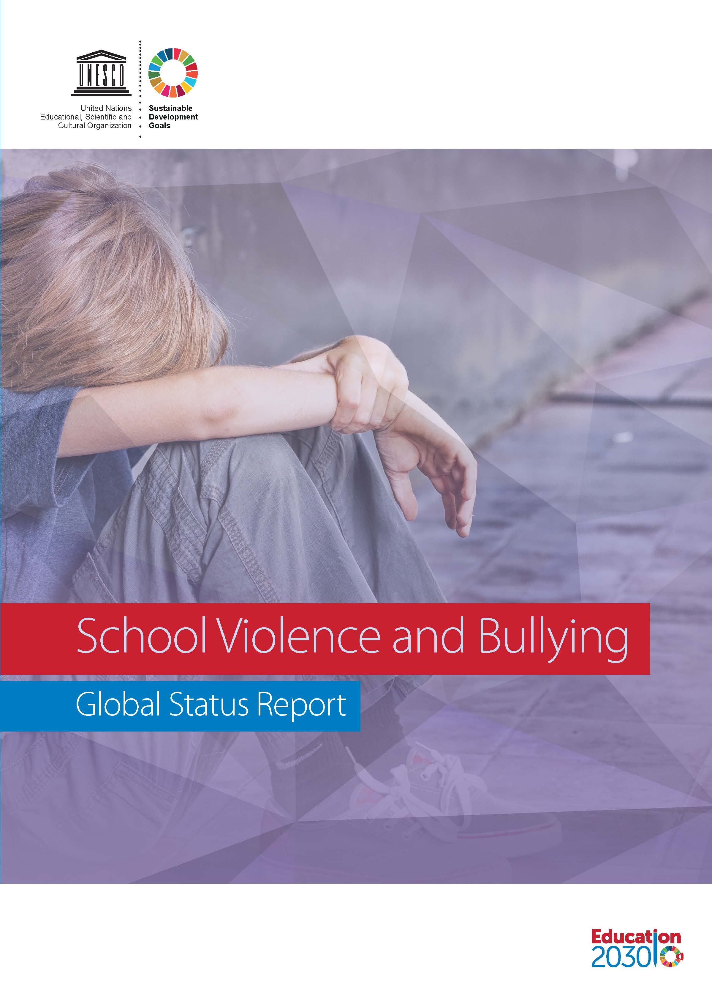 School Violence and Bullying